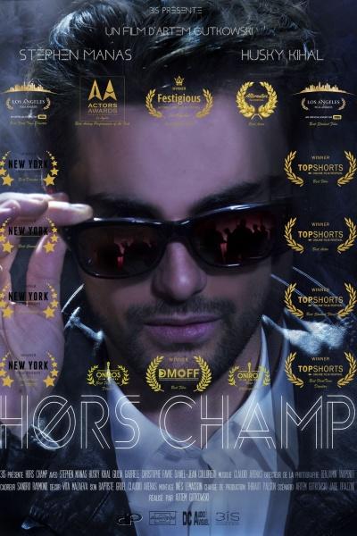HORS_CHAMP_POSTER_result